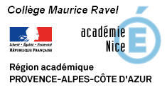 Collège Maurice Ravel TOULON